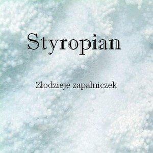 Image for 'STYROPIAN'