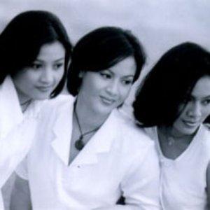 Image for 'Rida Sita Dewi'