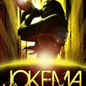Image for 'Jokema'