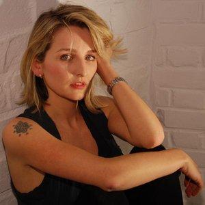 Image for 'Liz Horsman'