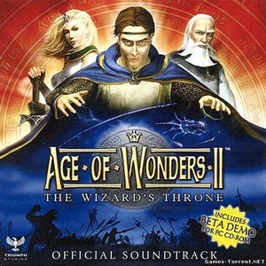 Image for 'Age of Wonders'