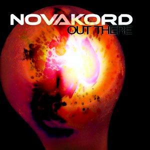 Bild för 'Novakord'