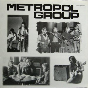 Image for 'Metropol'