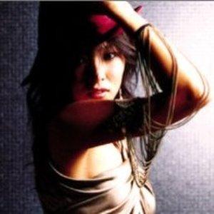 Image for 'Akane'