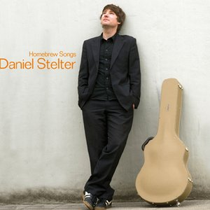 Image for 'Daniel Stelter Feat. Liza De Costa'