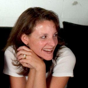 Image pour 'Julie Murphy'