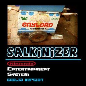 Image for 'salkinizer'