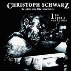 Image for 'Christoph Schwarz'