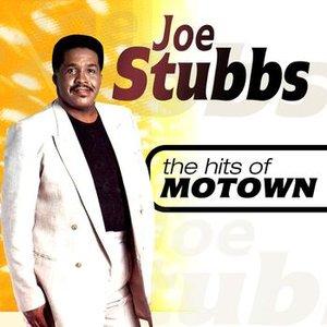 Image for 'Joe Stubbs'