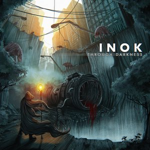 Image for 'Inok'