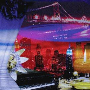 Imagen de 'Ultrablue'