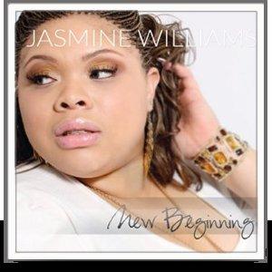 Image for 'Jasmine Williams'