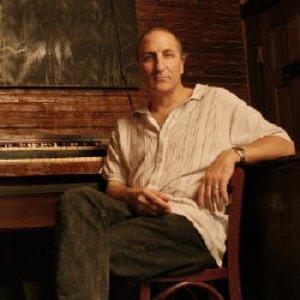 Image for 'Joe Krown Organ Combo'