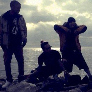 Image for '$UICIDEBOY$ x BLACK SMURF'