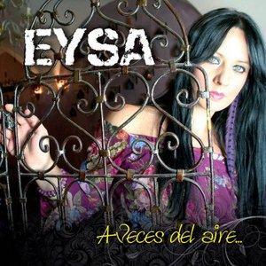 Image pour 'Eysa'