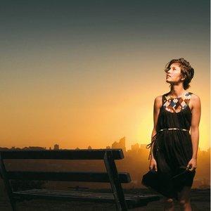 Image for 'Missy Higgins'