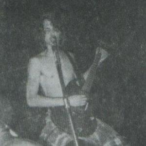 Image pour 'D.V.C.'