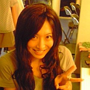 Image for 'Kaori Nazuka'