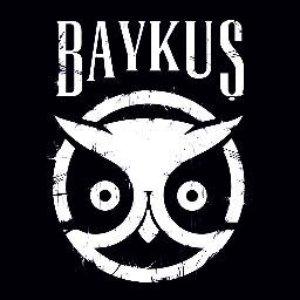 Image for 'Baykuş'