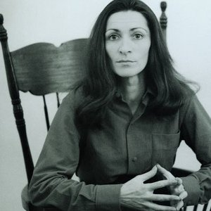 Image for 'Joanna Rawik'