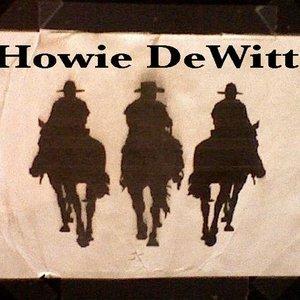 Image for 'Howie DeWitt'