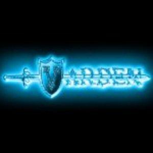 Image for 'Varden'