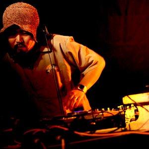Imagen de 'DJ Perro'
