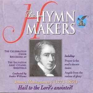 Image for 'The Celebration Choir'