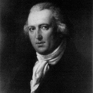 Image for 'Johann Baptist Vanhal'