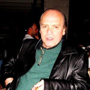 Image for 'Carlos Slivskin'