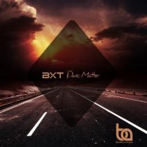 Image for 'BXT'
