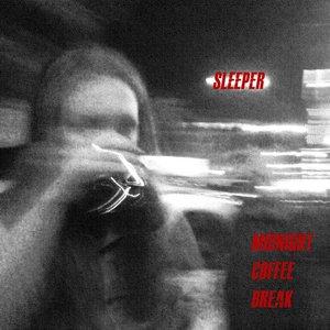 Image for 'Midnight Coffee Break'