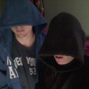 Bild für 'Twin Devil Boyz'
