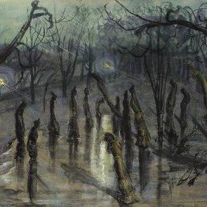 Image for 'Nightplan'