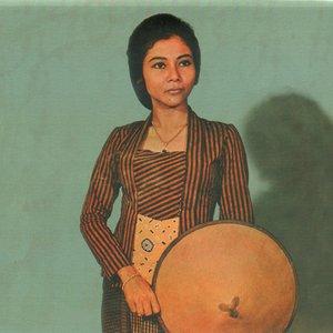 Image for 'Waldjinah'