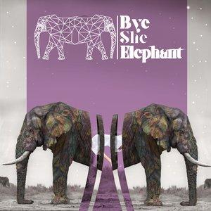 Image for 'Bye She Elephant'