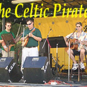 Image for 'Celtic Pirates'