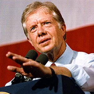 Image for 'Jimmy Carter'