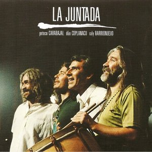 Image for 'La Juntada'