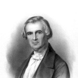 Image for 'Karol Lipiński'