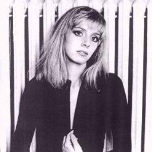 Image for 'Ellen Foley'