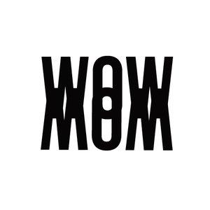 Image for 'WOWMOM'