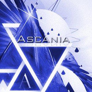 Image for 'Ascania'
