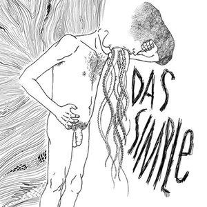 Bild för 'Das Simple'