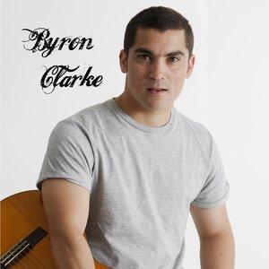 Image pour 'Byron Clarke'