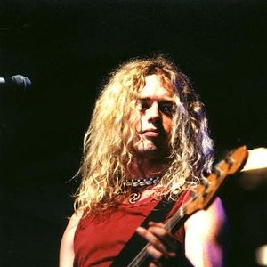 Image for 'Phil Joel'