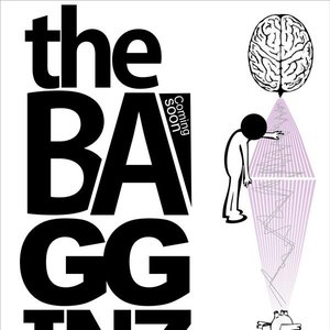 Image for 'The Bagginz'