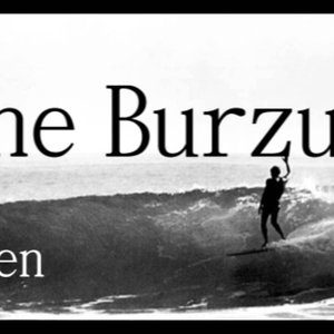 Image for 'The Burzums'
