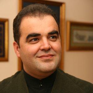 Image for 'Ahmet Çalışır'