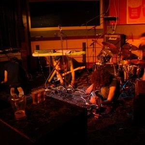 Image for 'Whalehammer'